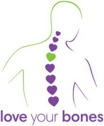 Love Your Bones Osteopathy